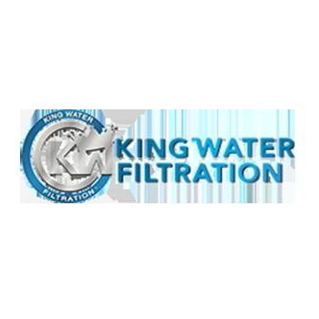 KING Water