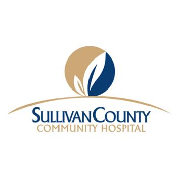 Sullivan Community Hospital